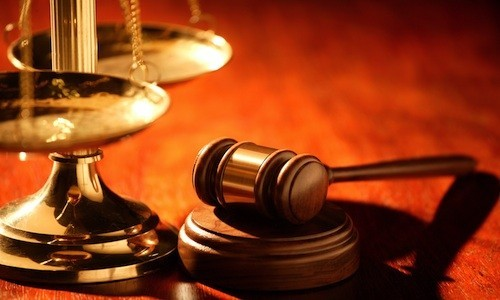 Massachusetts Contempt: Need to Know