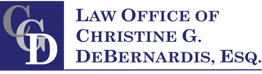 Law Offices of Christine G. DeBernardis